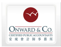 Onward certified public accountants