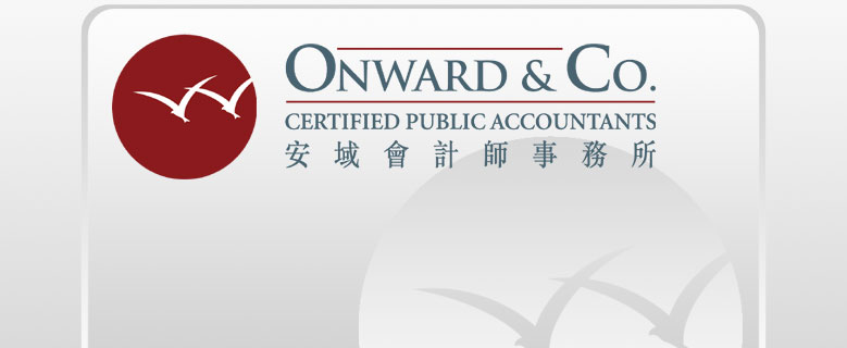 Onward & Co Certified Public Accountants